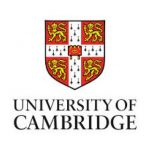 Cambridge (University Of Cambridge)