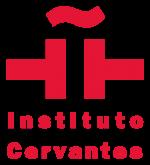 Cervantes - Dele (Instituto Cervantes)