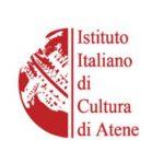CELI - DIPLOMA (Ιταλικό Μορφωτικό Ινστιτούτο Αθηνών)