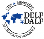 DELF - DALF (French Ministry of Education)