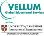 VELLUM GLOBAL EDUCATIONAL SERVICES